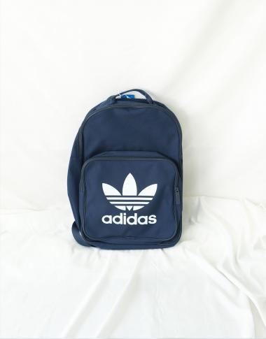 Adidas Originals Classic Backpack Navy